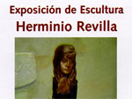 Folleto Exposición Caja España 2005