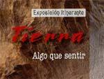 Exposición itinerante: Tierra