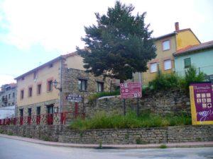 Museo de Barruelo
